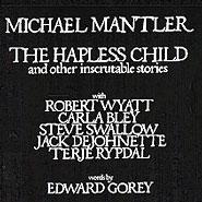 Robert Wyatt - Page 2 Hapless